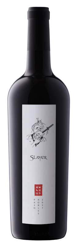Product Image for 2017 Slayer